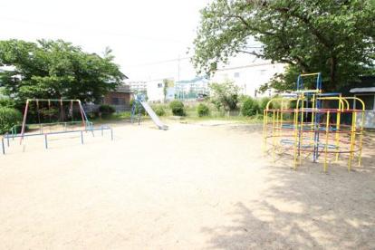 三室戸第1児童公園の画像3
