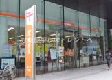 虎ノ門郵便局