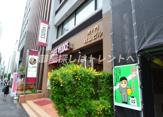 CAFFE VELOCE 虎ノ門桜田通り店