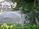 出井の泉公園