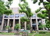 慶應義塾大学 芝共立キャンパス