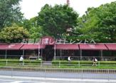 ル・パン・コティディアン芝公園店