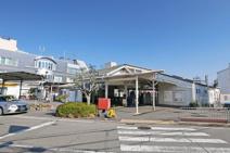 阪急 甲陽園駅