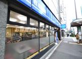 ゆで太郎新橋5丁目店
