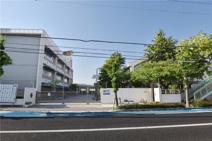 尼崎北小学校