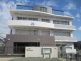 神戸市立丸山ひばり小学校