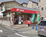 江戸川篠崎七郵便局