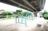 上ノ山児童遊園