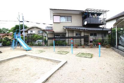 上ノ山第3遊園の画像1