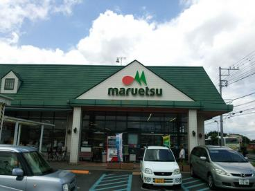 マルエツ宮野木店の画像1