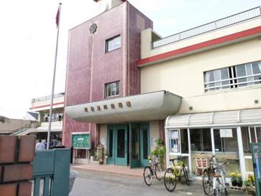 新検見川幼稚園の画像1