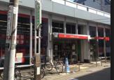 三菱東京UFJ銀行 上北沢支店