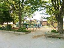 上鷺東公園