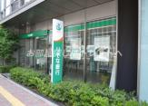 りそな銀行 田町支店