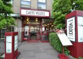カフェ・ベローチェ 田町店