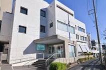 吉川医療モール