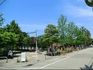 赤松公園の画像1