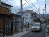 八尾東山本郵便局