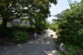 広田山北公園