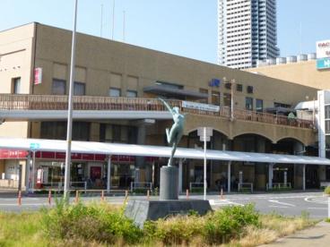 吹田駅(JR)の画像1
