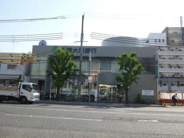 近畿大阪銀行 吹田支店の画像1