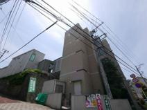 湘南寒川医療モール