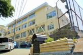 妙法寺小学校