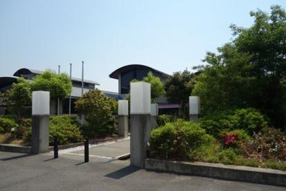 バイキング左近須磨店の画像1