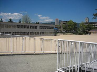 宝塚市立宝塚第一小学校の画像3
