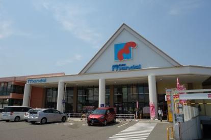 万代北須磨店の画像1