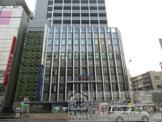 みずほ銀行 浅草橋支店