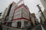 ジャンカラJR神戸店