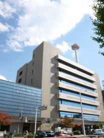 昭和区役所の画像1