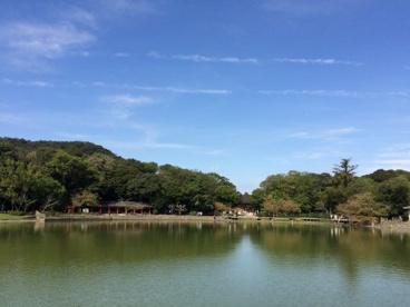 橿原神宮の画像1