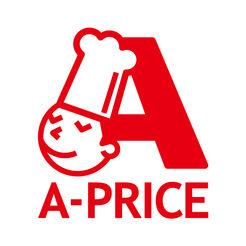 A-priceの画像1