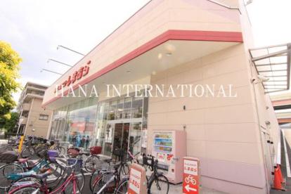 ファッションセンターしまむら加平店の画像1
