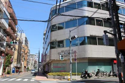 東京蒲田病院の画像2