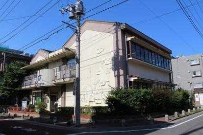 区立矢口児童館の画像3