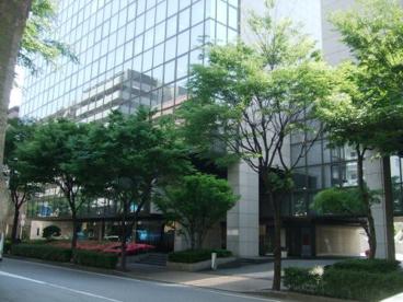尼崎信用金庫本店の画像1