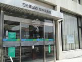 名古屋銀行 東中島支店