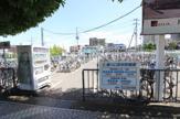 戸塚自転車駐輪場