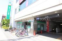 埼玉りそな銀行 東川口支店