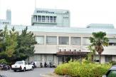 JCHO 横浜保土ケ谷中央病院