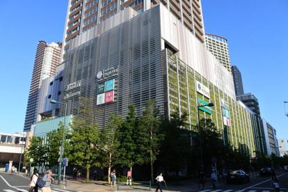 東急スクエアの画像3