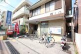 川口戸塚郵便局
