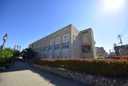 灘小学校の画像1