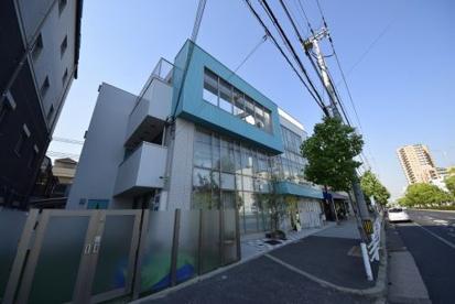 六甲道COCORO保育園の画像1