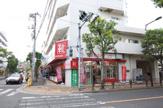 東京靴流通センター 葛西店