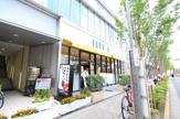 ドトールコーヒーショップ 葛西駅前店
