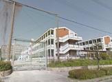 神戸市立向洋中学校